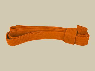 orangebelt
