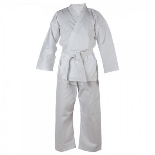 karate-uniform