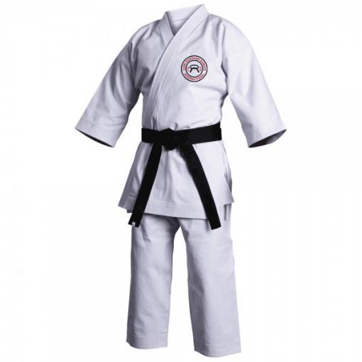 LBKI-Black-Belt-Uniform